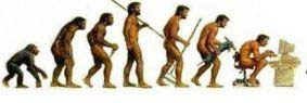 2evolution