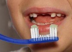 10без зубов