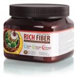 RichFiber